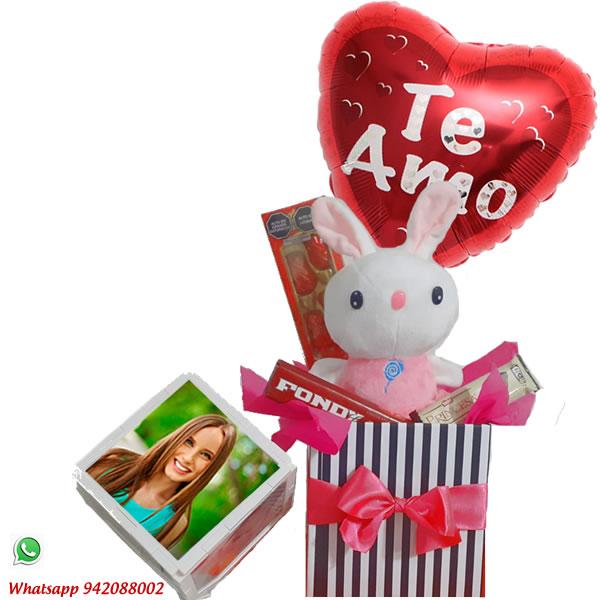 regalos de amor, delivery de regaslos, regalos para aniversarios, detalles para ella