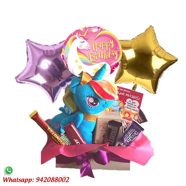 regalos para cumpleaños, regalos para niñas, detalles de cumpleaños