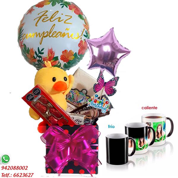 regalos para ella, regalos de cumpleaños, detalles de cumpleaños