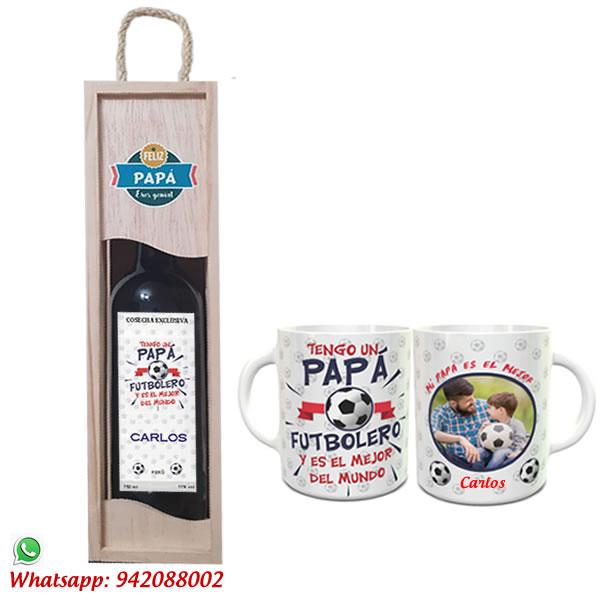 regalos para el dia del padre, regalos para papa