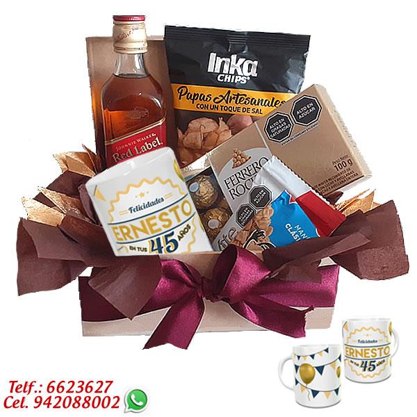 regalos de cumpleaños, detalles de regalos, delivery de regalos