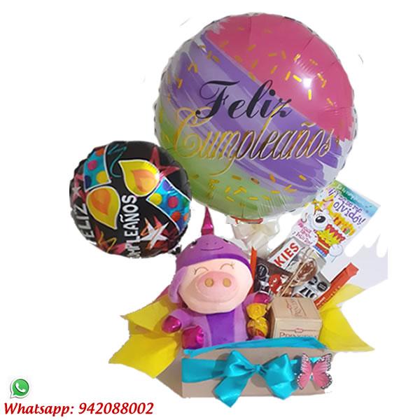 regalos de cumpleaños, regalos para cumpleaños, regalos para ella