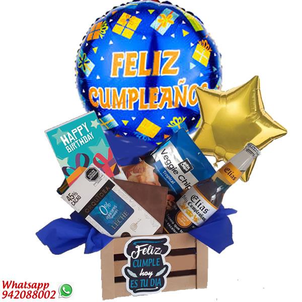 regalos para el, detalles para cumpleaños, regalos de cumple, regalos para cumpleaños para el, regalos para hombre