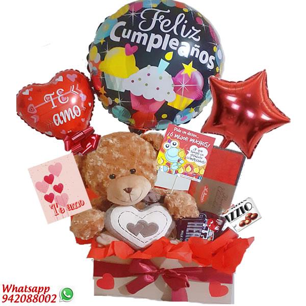 regalos de cumple, regalos para cumpleaños para ella, regalos para hombre o mujer