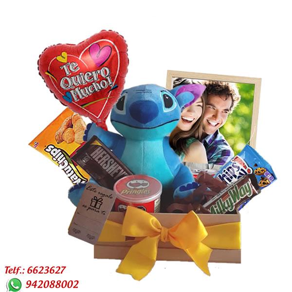 regalos de amor, regalos te quiero mucho, delivery de regalos