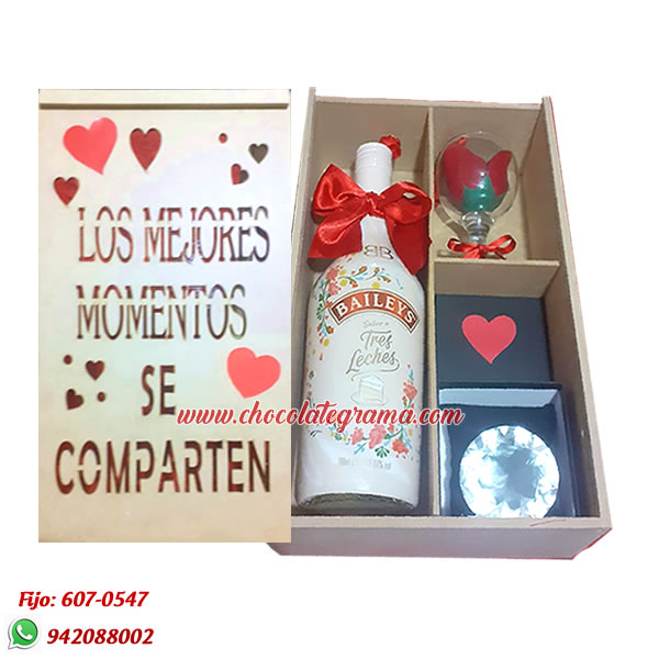 regalos de amor, detalles de amor, regalos romanticos, delivery de regalos