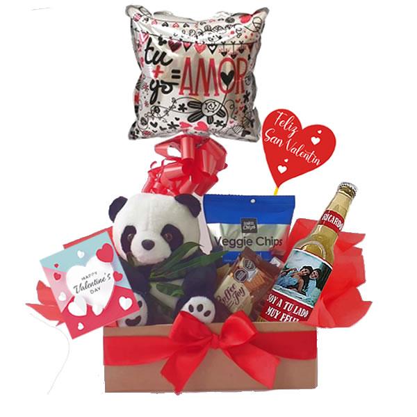regalos para san valentin, regalos para enamorados, delivery de regalos, regalos de san valentin, detalles de san valentin, detalles de amor, peluches, regalos personalizados