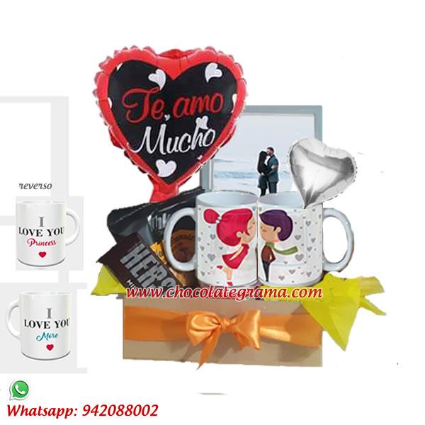 regalos de amor, delivery de regalos, regalos para enamorados