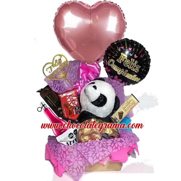 regalos de cumpleaños, detalles para cumpleaños, delivery de regalos