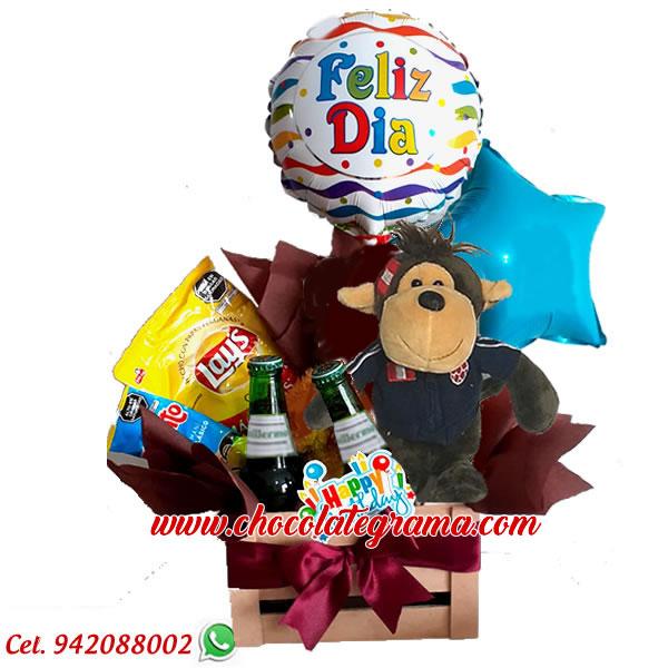 regalos de cumpleaños para el, detalles para hombre, regalos de cumpleaños para hombre
