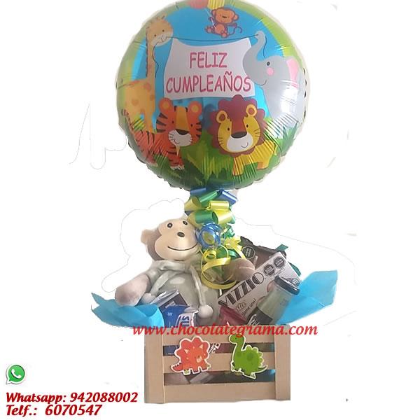 regalos para niños, detalles para niños