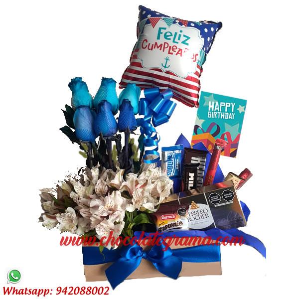 regalos para el, detalles para cumpleaños, delivery de regalos