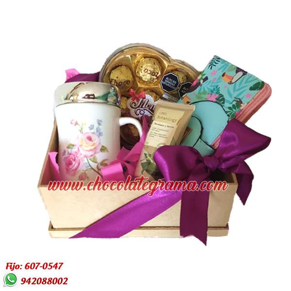 regalos, delivery de regalos