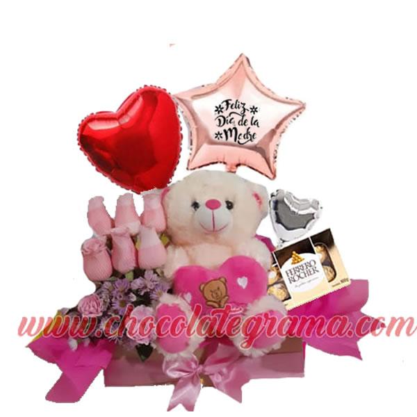 regalos para el dia de la madre, delivery de regalos, regalos para mama
