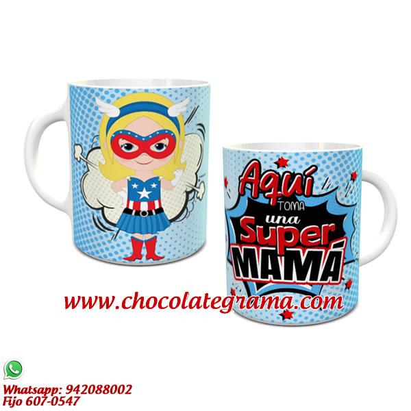 tazas personalizadas para mama, delivery de regalos, regalos personalizados