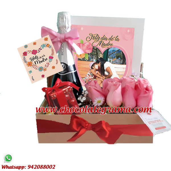 regalos para mama, detalles para el dia de la madre