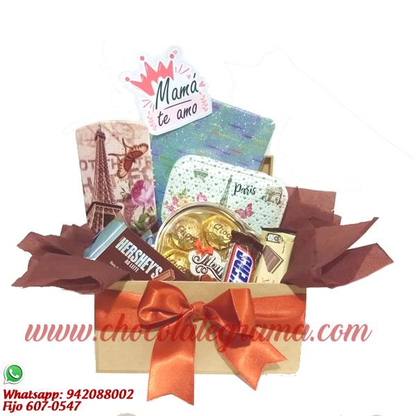 regalos para el dia de la madre, regalos para mama, delivery de regalos para mama