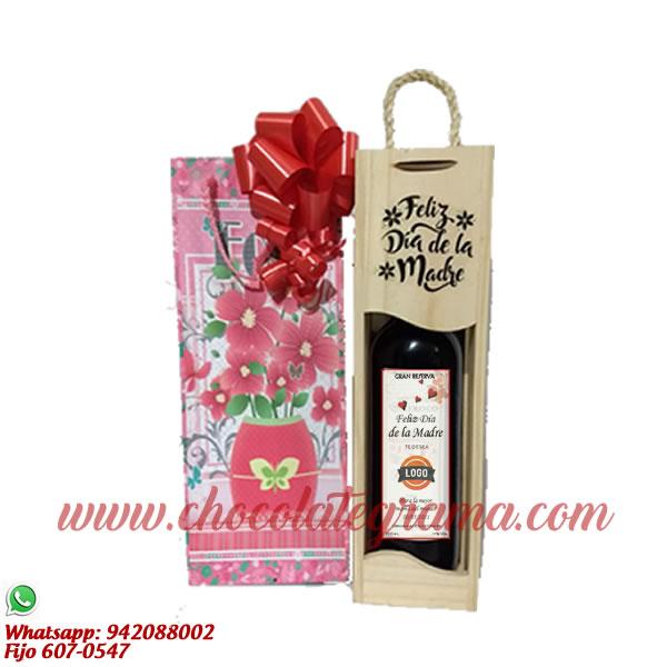 regalos para mama