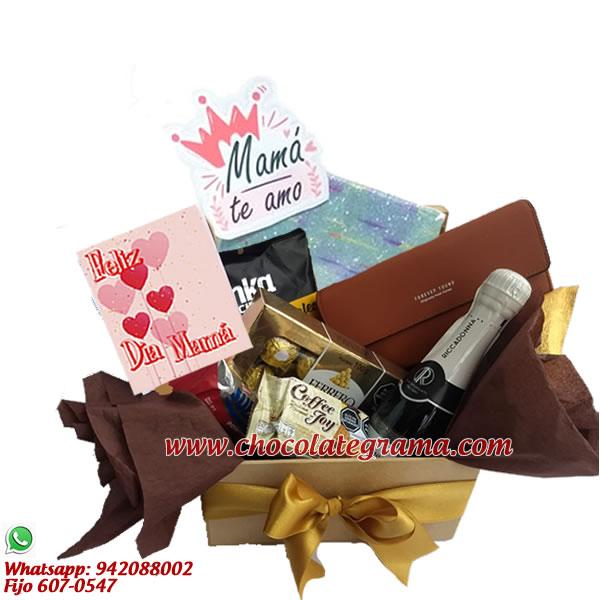 regalos para mama, detalles para mama, delivery de regalos para el dia de la madre