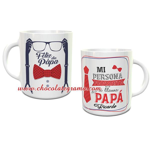 regalos para papa
