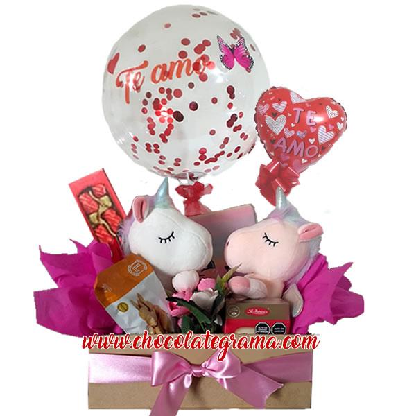 detalles de amor, regalos de aniversario