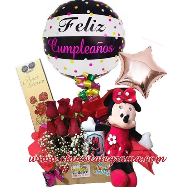 regalos para cumpleaños, delivery de regalos, regalos a todo lima, regalos personalizados