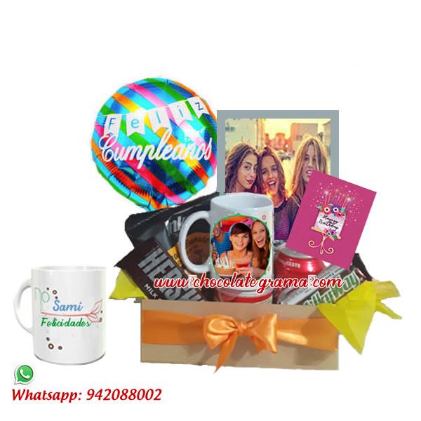regalos para cumpleaños, detalles para cumpleaños
