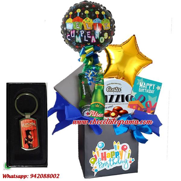 regalos para cumpleaños, detalles de cumpleaños