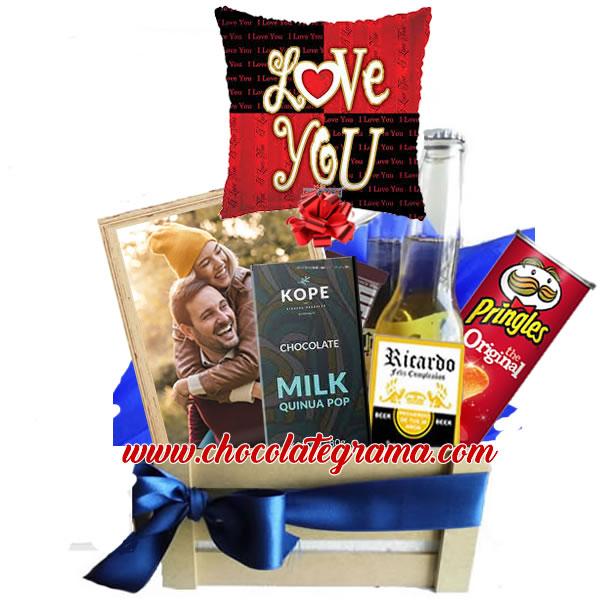 regalos de amor, regalos para enamorados, regalos de mesarios, regalos de aniversario, detalles de amor