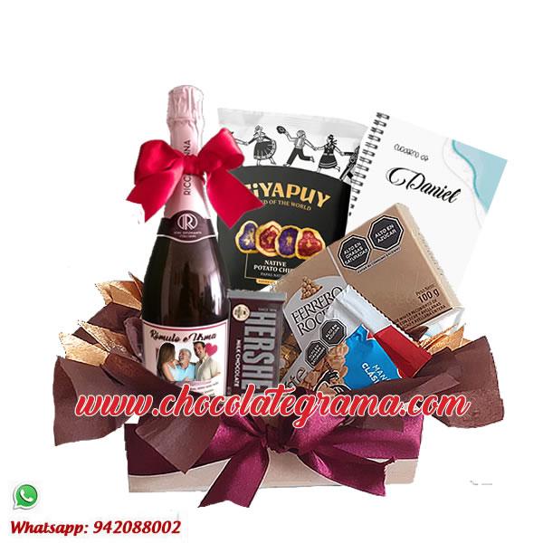 delivery de regalos, regalos especiales, regalos de cumpleaños. regalos de amor, detalles de regalos, regalos para novios, regalos para ella, regalos para hombre