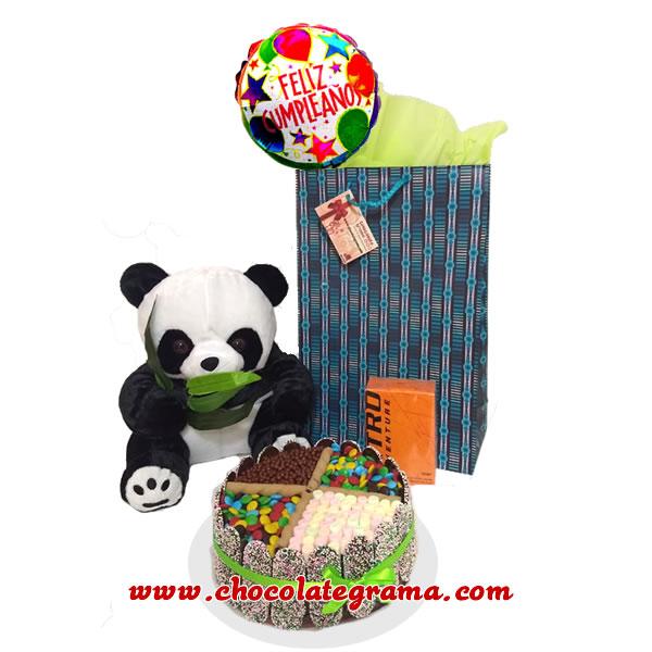regalos de cumpleaños, delivery de regalos de cumpleaños